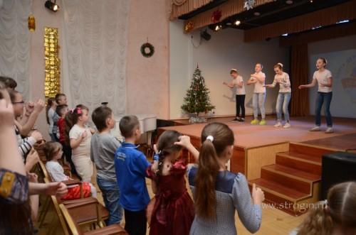 blagotvoritelny-koncert-17-12-2016-033_500.jpg