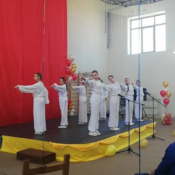 luchinushka-koncert-novopetrovskoe-1.jpg