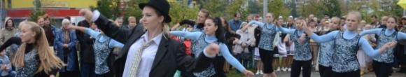 deny-goroda-лучинушка