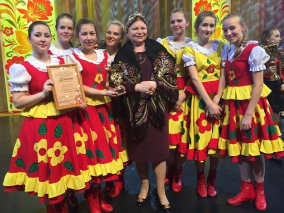 horeograficheskij-kollektiv-luchinushka-laureat-vserossijskogo-festivalya-iskusstv.jpg