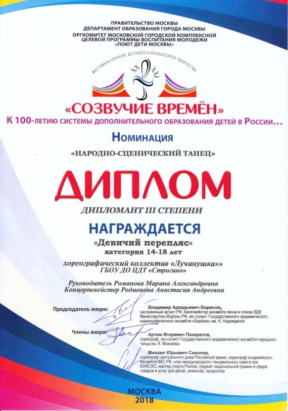 luchinushka-devichij-pereplyas-romanova-strogino.jpg