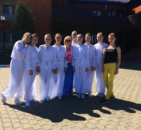 luchinushka-koncert-novopetrovskoe-4.jpg