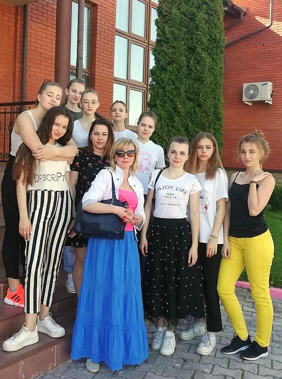 luchinushka-koncert-novopetrovskoe-5.jpg