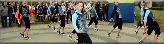 luchinushka-strogino-tanec-ulicy.png