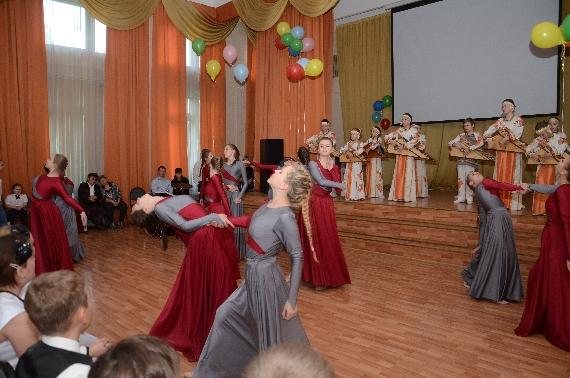 organizator-koncerta--rukovoditel-horeograficheskogo-kollektiva-luchinushka-romanova-marina-aleksandrovna-001.jpg