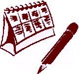 расписание занятий в хореографии Лучинушка