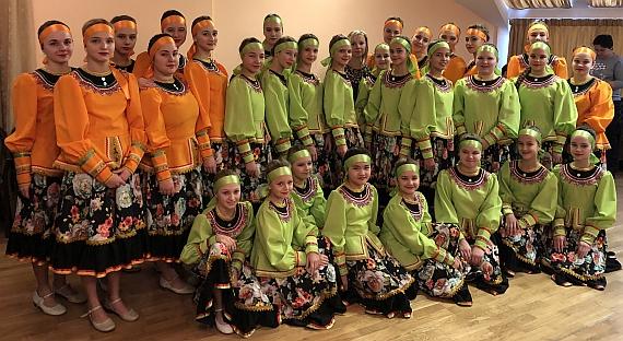 rozhdestvenskij-grand-i-stali-laureatami-i-stepeni.jpg