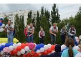 den-goroda-2017-koncert-na-stroginskom-bulvare-066