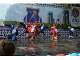 den-goroda-2017-koncert-v-stroginskoy-poyme-053