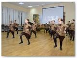 Новые шаги к творчеству strogin.ru mfest.ru 019