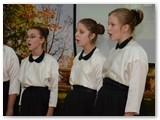Новые шаги к творчеству strogin.ru mfest.ru 027