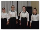 Новые шаги к творчеству strogin.ru mfest.ru 029
