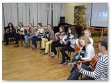 Новые шаги к творчеству strogin.ru mfest.ru 030