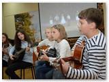 Новые шаги к творчеству strogin.ru mfest.ru 035
