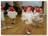 Новые шаги к творчеству strogin.ru mfest.ru 039