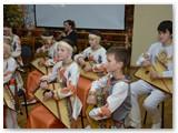 Новые шаги к творчеству strogin.ru mfest.ru 042