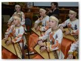 Новые шаги к творчеству strogin.ru mfest.ru 043