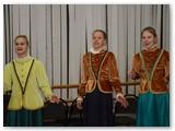 Новые шаги к творчеству strogin.ru mfest.ru 046