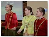 Новые шаги к творчеству strogin.ru mfest.ru 048