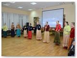 Новые шаги к творчеству strogin.ru mfest.ru 049