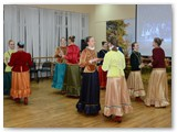 Новые шаги к творчеству strogin.ru mfest.ru 050