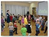 Новые шаги к творчеству strogin.ru mfest.ru 056