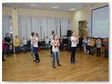 Новые шаги к творчеству strogin.ru mfest.ru 060