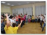 Новые шаги к творчеству strogin.ru mfest.ru 063