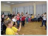 Новые шаги к творчеству strogin.ru mfest.ru 064