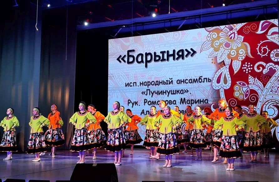 https://mfest.ru/horeografiya/picture/barynya-luchinushka-tanec-horeografiya-1.jpg